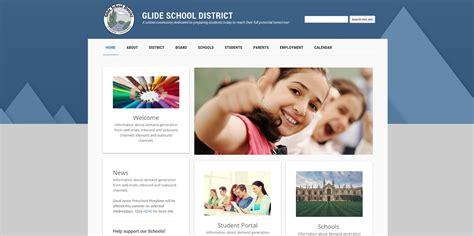 website tutorial google sites web design with google sites 5 new google sites for education