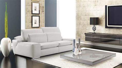 photos canap 233 design cuir haut de gamme