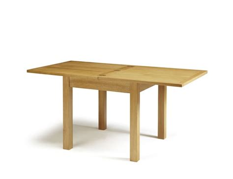 flip top tables dining tables harrington flip top dining table frances hunt