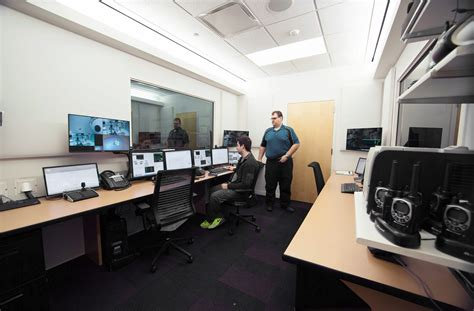 simulation room clinical simulation space northwestern simulation