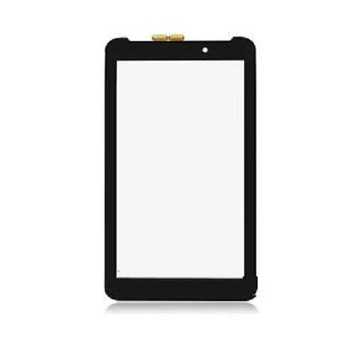 Asus Fonepad 7 Fe170cg 8gb touch screen digitizer for asus fonepad 7 fe170cg 8gb