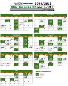 Csn Calendar Csn Basketball Basketball Scores