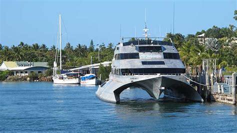 port douglas tour port douglas reef tours snorkel dive port douglas reef tours
