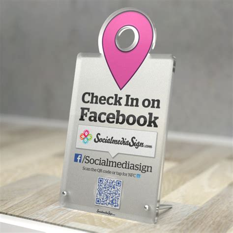 check in desk sign check in sign desk socialmediasign com