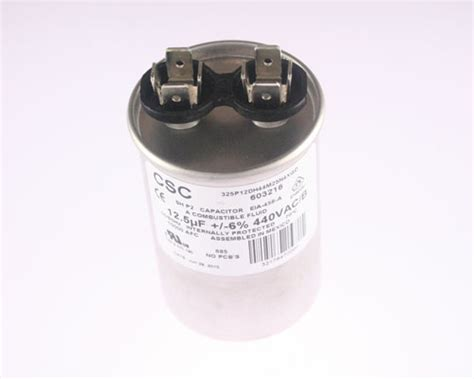 csc eccol capacitor csc capacitor lookup beforebuying