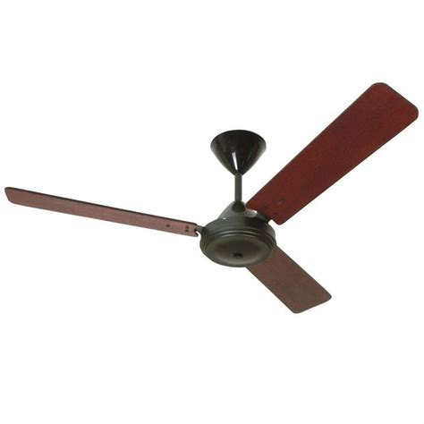 fan contempo 52 ceiling fan 1000 images about ceiling fans on