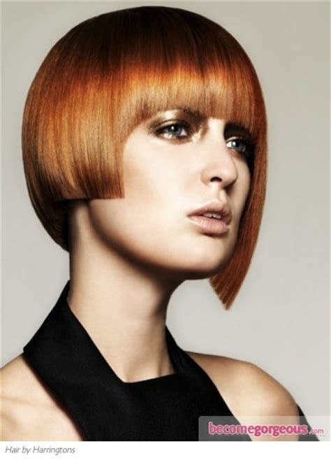 become gorgeous short hair gallery pictures pictures short hairstyles gorgeous short choppy bob