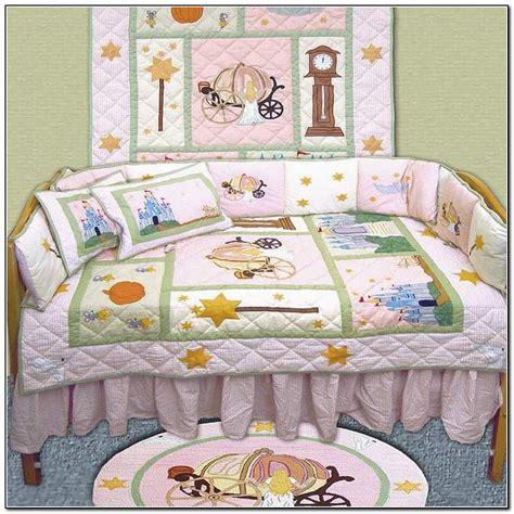 Princess Toddler Bedding Set Princess Toddler Bedding Sets Beds Home Design Ideas A5pjjjvp9l3988