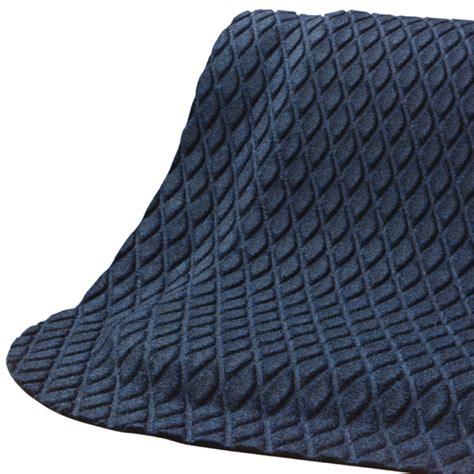 hog heaven fashion anti fatigue mats are anti fatigue mats