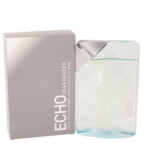 Parfum Original Singapore Olympia By Paco Rabanne 100ml echo by davidoff 3 4 oz 100 ml edt cologne spray for new in box ebay