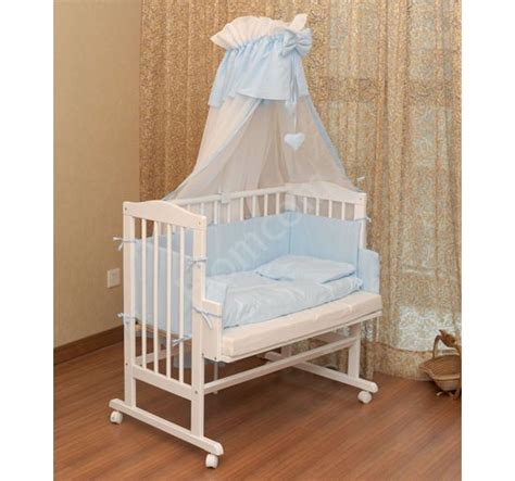 Crib Mattress Height By Age Creative Ideas Of Baby Cribs Baby Crib With Mattress