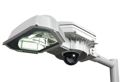 Emergency Led Lights by Texas City Smart Led Streetlights Trial Looks To Improve