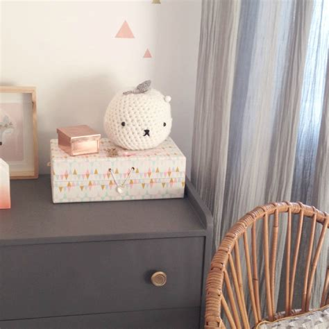 décoration chambre bébé garçon faire soi même modele chambre bebe fille
