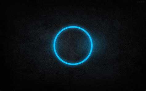 wallpaper blue ring 38 best black wallpapers from around the world