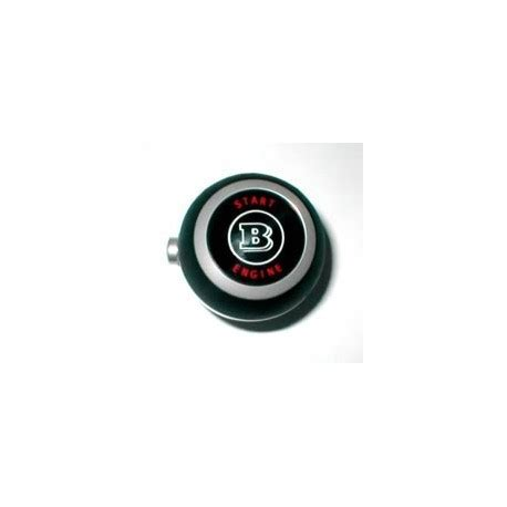 pomello smart pomello cambio start brabus xclusive smartkits sks