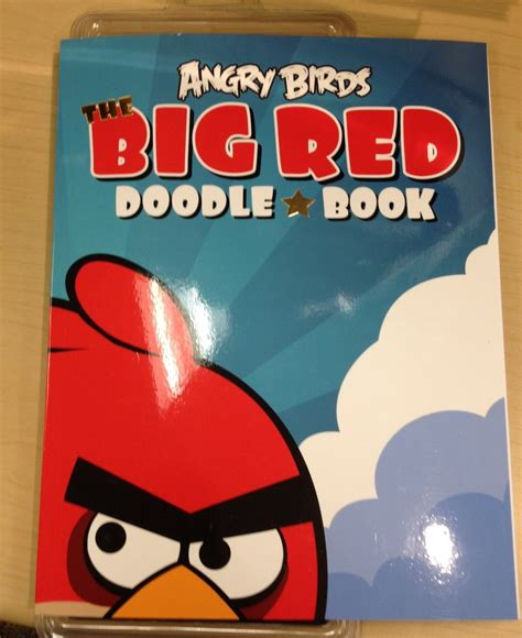 angry black books angry bird doodle book by blackwind06 on deviantart