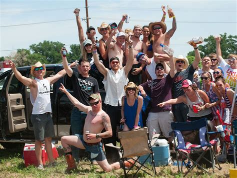 band in the backyard bands in the backyard part 27 q a the growing success of