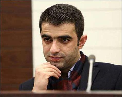 kurdi mp iraqi kurdistan mp says assailants threatened critics of