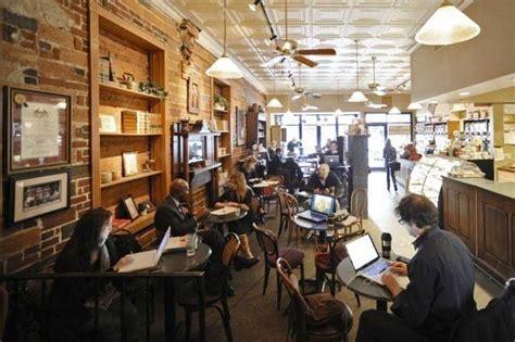 ufficio sta milan i 7 migliori bar da usare come ufficio a foto di