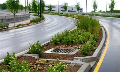 green infrastructure plan fuels smarter mainstreaming green infrastructure new jersey future