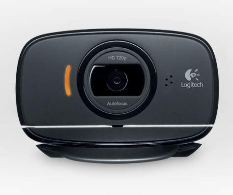 quickcam logitech c525 by blisatu logitech c525