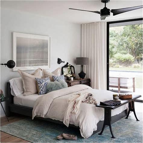 authenticity b rustic modern bedroom room anatomy