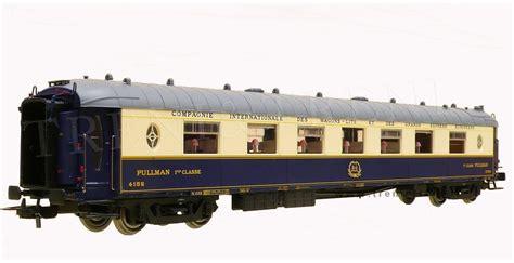 Ho Ls by Ls Models Ls49175 Ho 1 87 Prezzo Treni E Treni