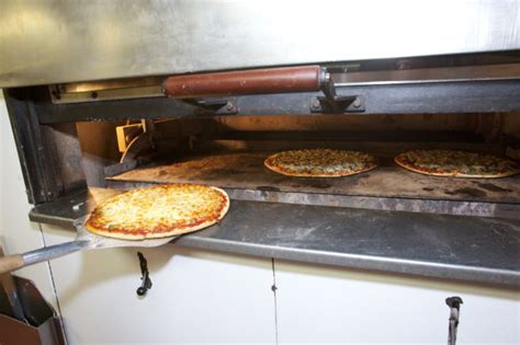 house of pizza hammond nwi parts unknown a region tour fit for anthony bourdain do nwitimes com