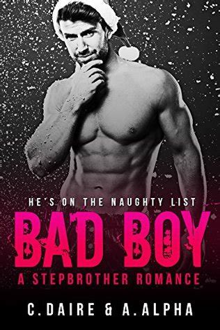 saving mel a bad boy books bad boy by caitlin reviews discussion bookclubs