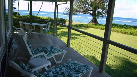 what is a lanai in a house hawaii rental house kauai vacation rental accommodations in hawaii