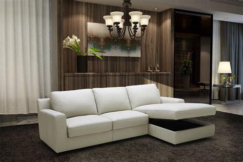 unique sofa sectionals unique sofa bed sectional with chaise el paso texas j m