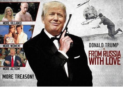 donald trump russia memes funny   images jokes