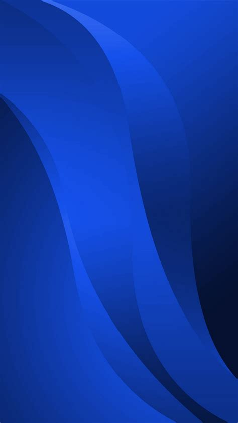 wallpaper hd iphone blue 2018 download dark blue iphone wallpaper hd full size 3d