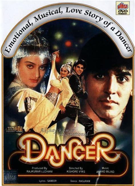 The Ten Worst Films of Akshay Kumar - Rediff.com Movies