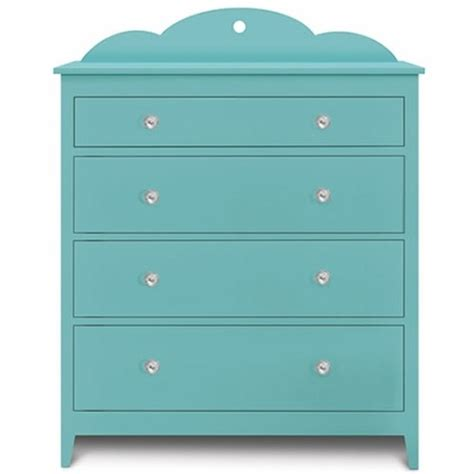 Robins Egg Blue Dresser by 17 Best Images About Glass Knobs Pulls On