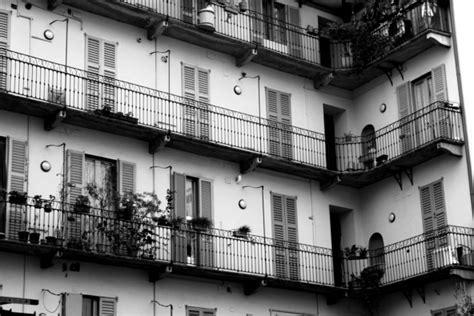 polizza casa generali assicurazione casa per i terremoti l offerta di allianz
