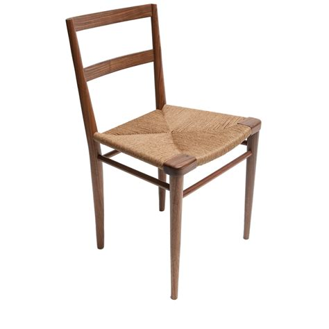 woven dining chair mel smilow smilow furniture
