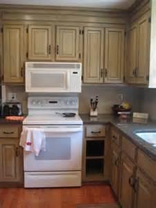 Kitchen Cabinet Refinishers Cabinet Refinishing