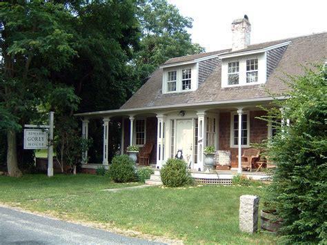 Edward Gorey House by File Edward Gorey House 3 Jpg