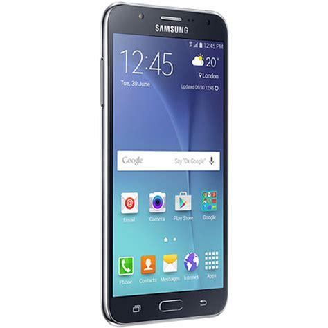 Samsung J7 Duos used samsung galaxy j7 duos sm j700h 16gb smartphone ss j700h bk