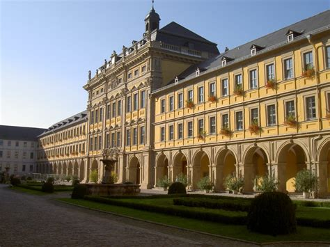 pavillon juliusspital w 252 rzburg juliusspital mit f 252 rstenpavillon 17 10 2006