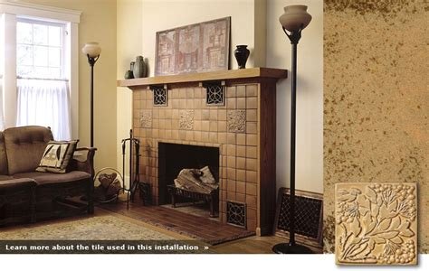 bungalow fireplace 1000 images about bungalow fireplaces on pinterest
