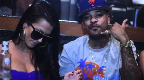 chinx drugz and malika rapper chinx drugz death nypd investigate drive by shooting link