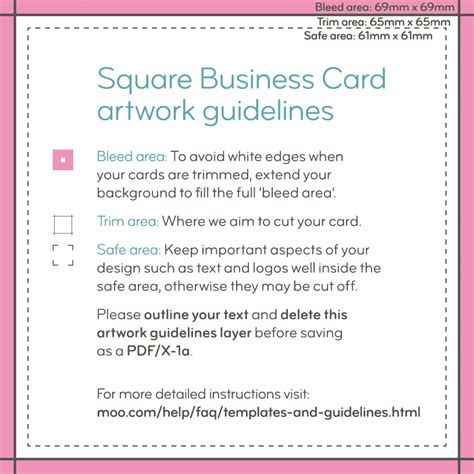 Order Custom Business Cards