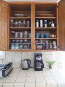 Kitchen organizing bella organizing san francisco bay area