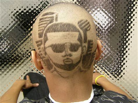 haircuts in dallas pa black men haircuts styles barber shop short hairstyle 2013