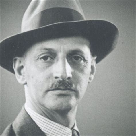 anne frank biography tagalog mr otto frank mitchell4hour twitter