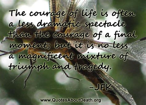 comfort quotes about death comforting quotes about death quotesgram