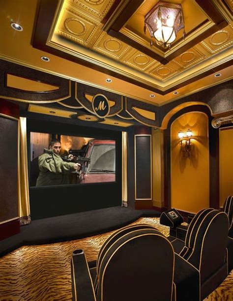 home theater design nj home theater design nj 28 images 25 best ideas about