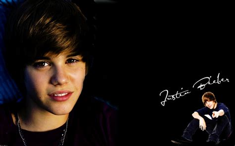 Justin Bieber Chat Room by Justin Bieber Wallpapers Resimleri 18 Pictures